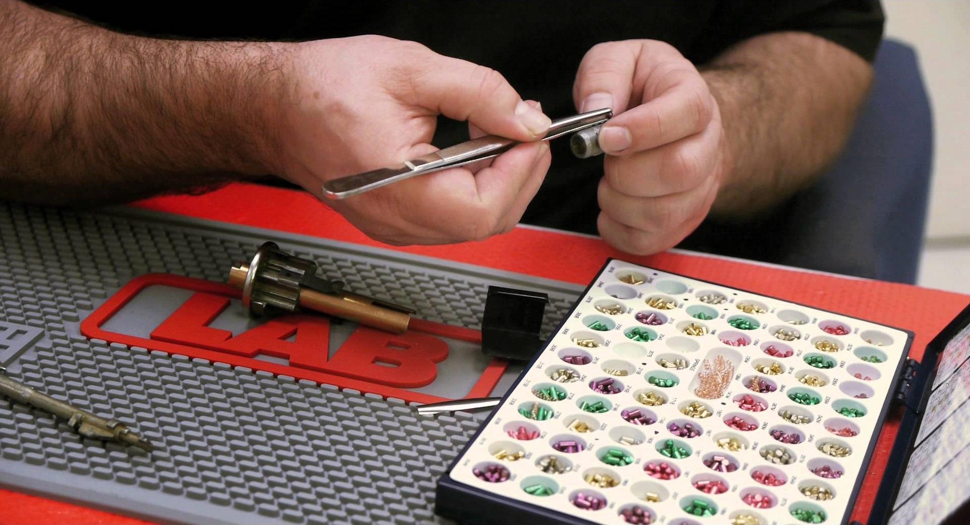 rekey locks service in chandler az get your locks re keyed today rekey chandler