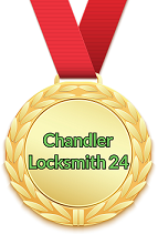 BEST Locksmith Chandler AZ