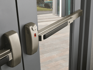 Commercial Locksmith Chandler AZ