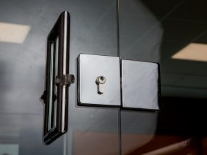 Chandler Commercial Locksmith