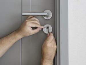 24 Hour Locksmith Chandler